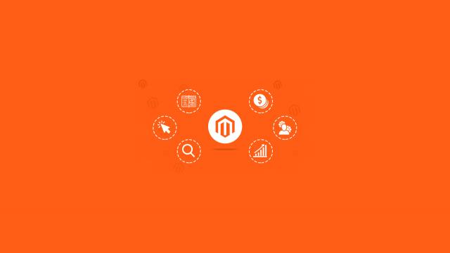 Je Magento-webshop vertalen Zet je meertalige Magento-shop op
