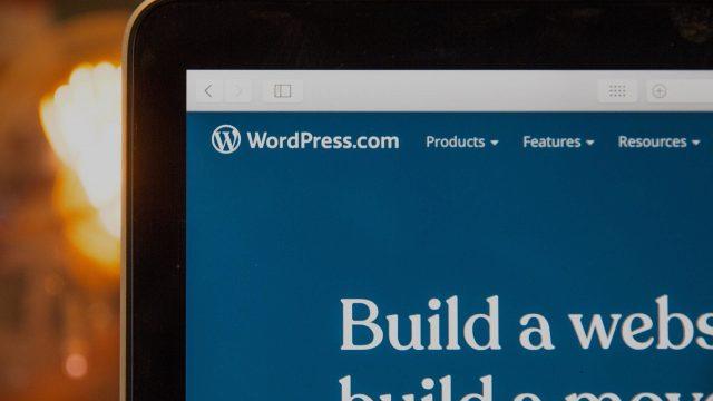 Meertalige WordPress website opzetten