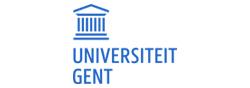 Referentie vertaalbureau universiteit gent