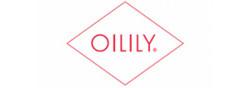 Vertaalbureau referentie oilily