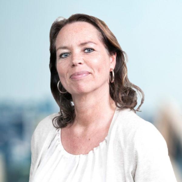 Linda van Teijlingen