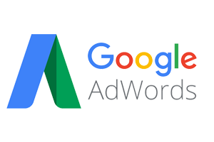 Google Adwords advertentie vertalen