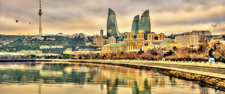 Azerbeidzjaans vertaalbureau