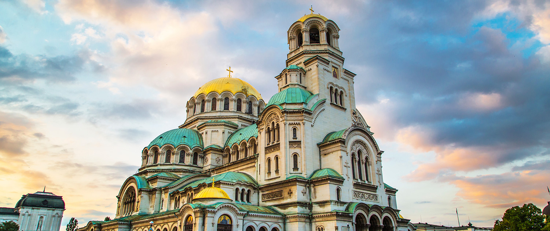 bulgaars vertaalbureau