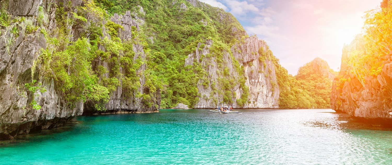 Filipijns vertaalburea