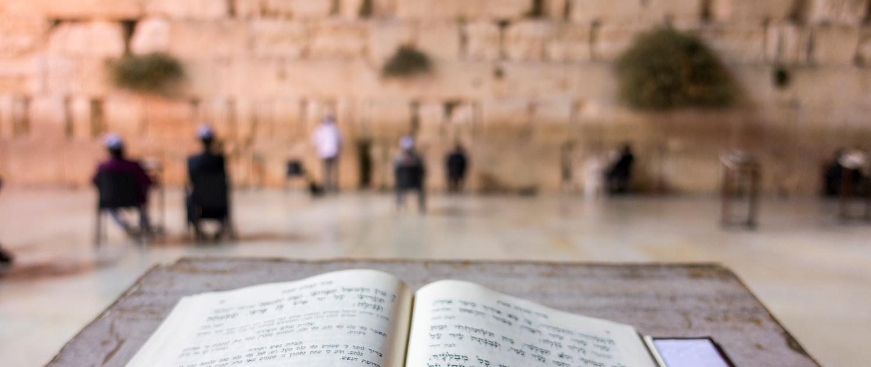 Hebreeuws vertaalbureau