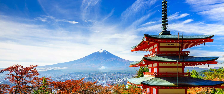 japans vertaalbureau