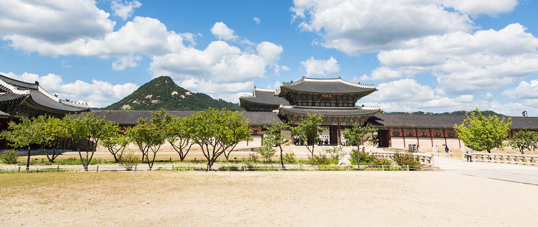koreaans vertaalbureau