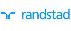 vertaalbureau referentie Randstad