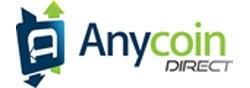vertaalbureau referentie Anycoin