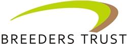 vertaalbureau referentie Breeders Trust