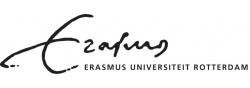 vertaalbureau referentie Erasmus