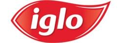 vertaalbureau referentie IGLO