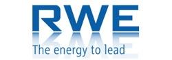 vertaalbureau referentie RWE