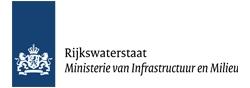 vertaalbureau referentie Rijkswaterstaat