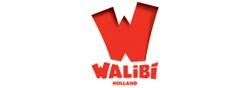 referentie walibi holland