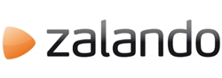 vertaalbureau referentie Zalando